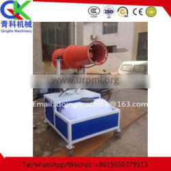 very popular air cleaner used for thermal power plant