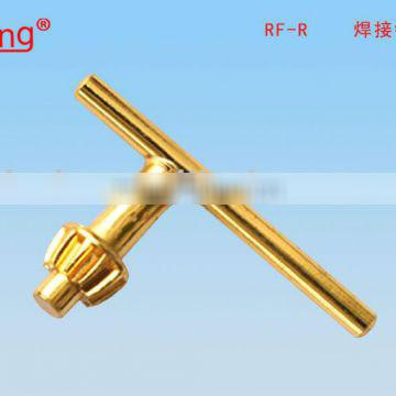 drill chuck key power tool spare parts mechanical parts