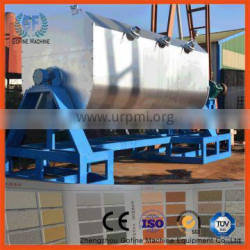 laucquer painting mixer for walls coating