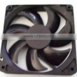 XD 12025 24v 120*120*25mm axial cooling fan