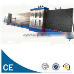 Vertical Glass Washing Equipment with competitive price