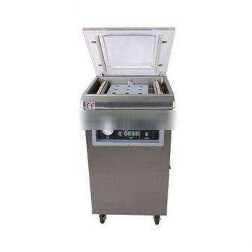 Melon seed/sun flower seed vacuum packing machine for sale
