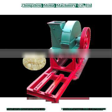 Factory Direct Supplier professional machine to make wood shavings
