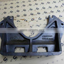 high quality diesel engine parts front engine support 214306