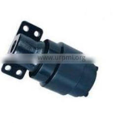 Low pride high quality carrier roller EX120-3 for Hitachi excavator undercarriage parts