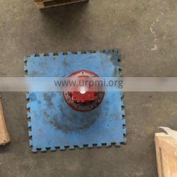 Mini Excavator Parts SK024 Final Drive And Travel Motor