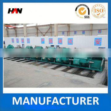 high quality and lowest price durable rebar rolling mills for sale