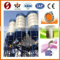Engineers available to service machinery Used 30 tons cement silo,30 tons powder silo,30 tons silo
