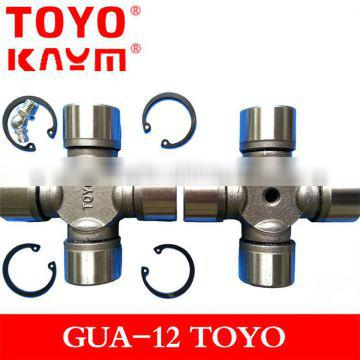 TOYO GUA-12 High Quality of universal joint