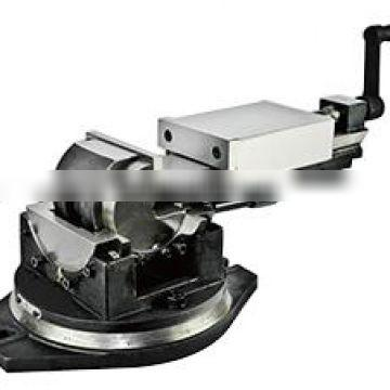 140MM 3-WAY ANGLE MILLING VISE (GS-6603A03)