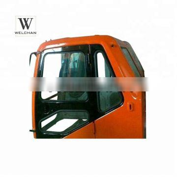 Wholesale Excavator Cab DH220 DH215-7 DH225-7 Excavator Operator Cabin Assy