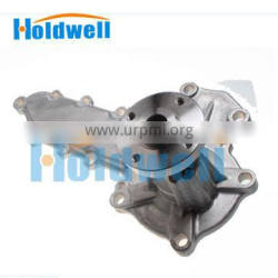 Diesel engine water pump 6685105 for S130 S150 S160 S510 S530 T110 V2203