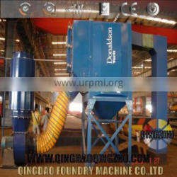 Magnetic Dust Collector,Woodworking Dust Collector