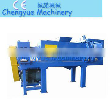 Dryer For Plastic recycling/alibaba/new agricultural machines names and uses/