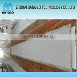 Nylon Material reinforced industrial application filter press cloth