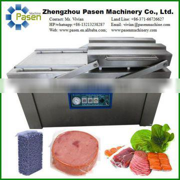 Commercial Vacuum Packing Machine for Keeping Food Fresh (Whatsapp: +86-13213238287)