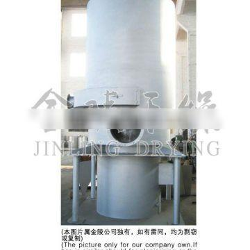 JRF Coal Fired Hot Air Furnace / Industry Furnace