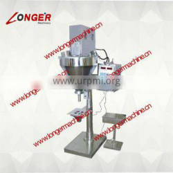 High Quality Spices Powder Packing Machine