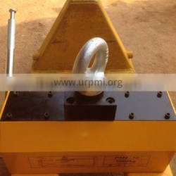 Multi tool---5000kg Manufacturers high performance permanent magnetic lifter