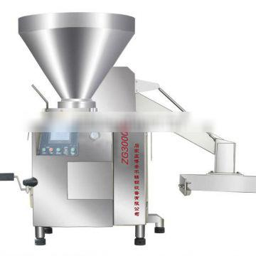 Stainless Steel 304 Sausage Maker