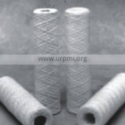 Wire-Wound Filter Cartridge.Filters,Filter Candle,