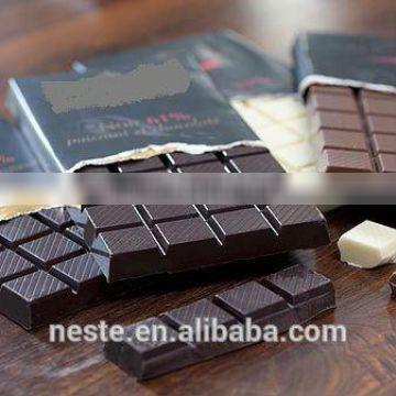automatic chocolate production lines chocolate molding machine Chocolate pouring machine