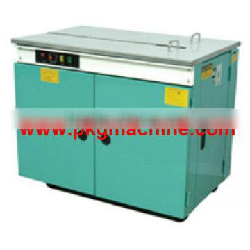 Semi-automatic PP Strapping Machine (SPS-50)