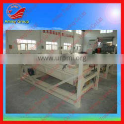 Animal Poultry Feed Pellet Sifter (0086 13721419972)