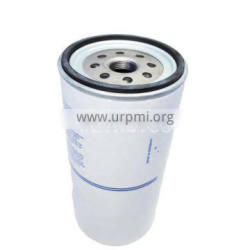High Quality Fuel Water Separator 11110683