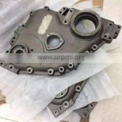 CCEC NT855 Diesel Engine Timing Gear Cover 3418659