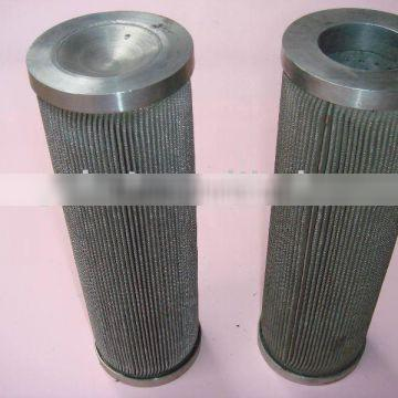 Stainless Steel Air Filter Cartridge; Filter Cylinder