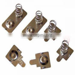 stamping steel fabrication products