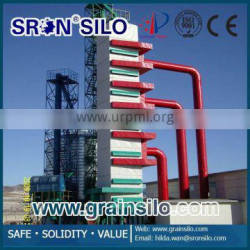 Kinds of Grain Cereal Rice Straw Dryer for Sale