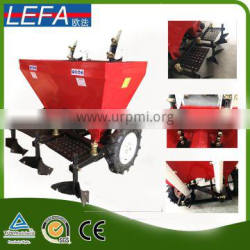 New 20-40hp Tractor 2 row Potato Planting implement