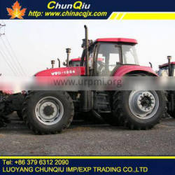 YTO 180hp model 1804 4x4 tractor for sale