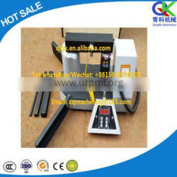 2015 Hot sale,good supplier Electro-magnetic Induction heater for bearings,bearing heater machine