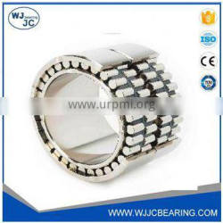 mini excavator for sale FC4062130 four row spherical roller bearing