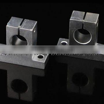linear shaft support SK