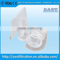 FDA Certificated High quality nylon rollers