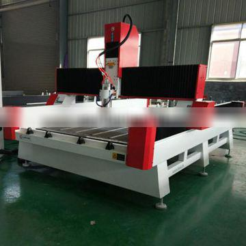 1212 1224 1313 1318 1325 cnc router machine with china supplier