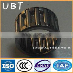 K37x44x36 Needle Roller Bearing And Cage Assemblies
