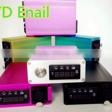 high quality e-nail coil heater best price alibaba