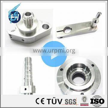 professional used cnc turning parts tool turning center with aluminum brass grinding bending milling grinding machining service