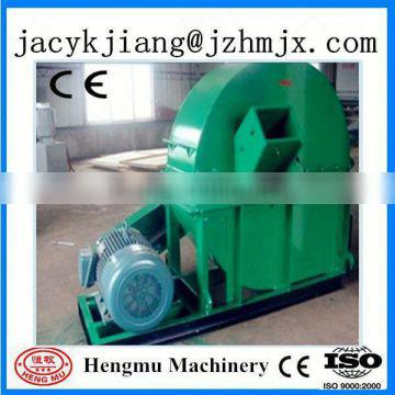 Best quality hot-sale eucalyptus wood chips with CE,iSO,SGS,TUV,certification