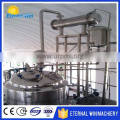 plant oil extraction machine /essential oil extracting machine