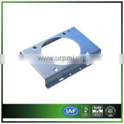 Precision stamping HDD cover