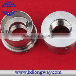 stainless steel metal pewter casting,Hot selling Good quality