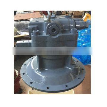 Excavator Parts Slewing Reducer Gearbox Assy Reduction Gear Box Device Swing Motor 31N8-10122