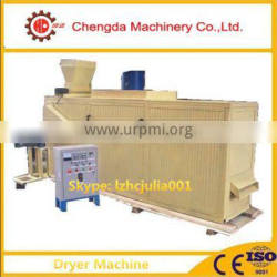 Industrial feed dryer machine, small feed drying machine for sale