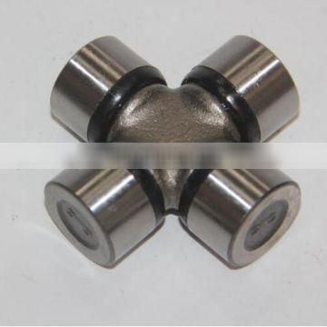 AUTO PARTS UNIVERSAL JOINT JAPANESE CAR FOR PAJERO GUM-81
